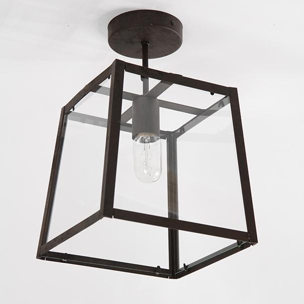 hanglamp10.1