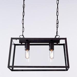 hanglamp8