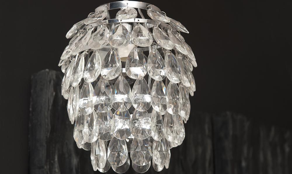 kristallamp stout hoffz tierlantijn lumiere