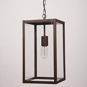 hanglamp11