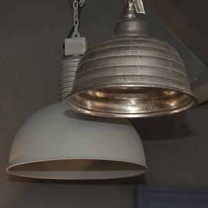 frizoli tierlantijn hanglamp