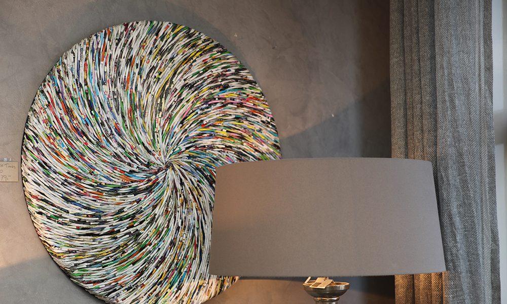 Keijser & Co meubels meubilair gelderland hattem