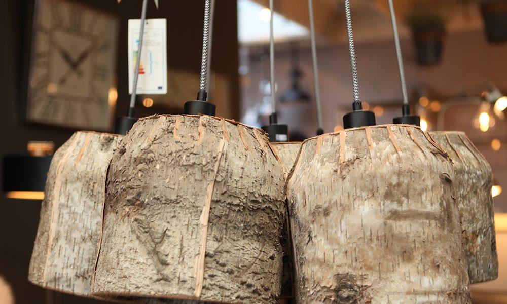Woonaccessoires woon accessoires Gelderland