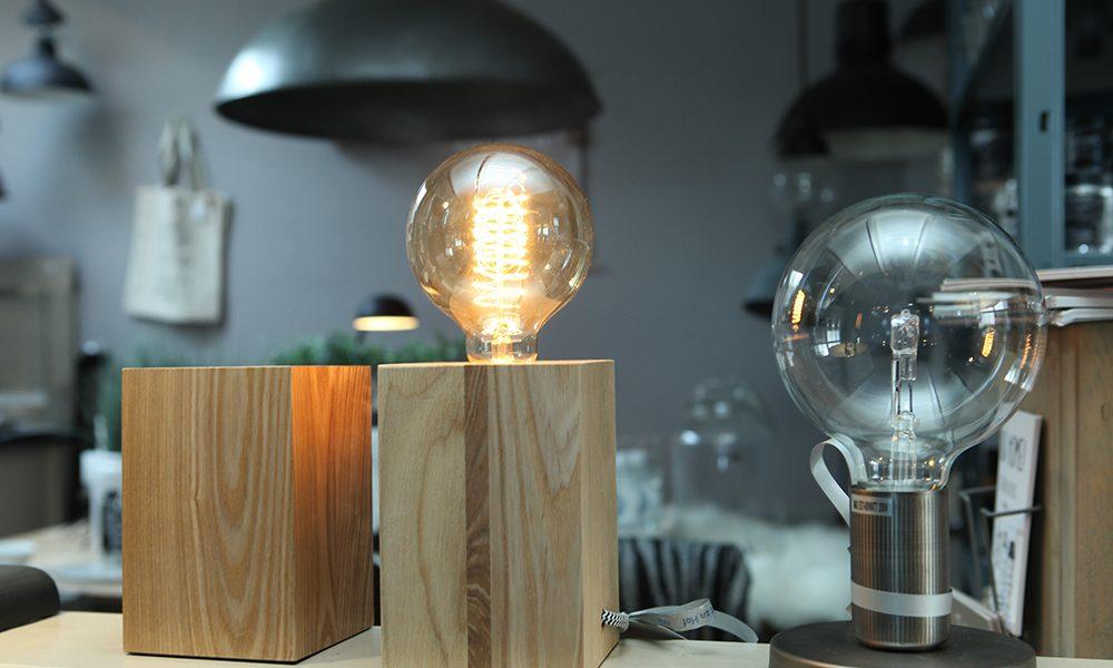 Stout candle fusion verlichting vloerlamp hanglamp taffellamp wandlamp lampenkap