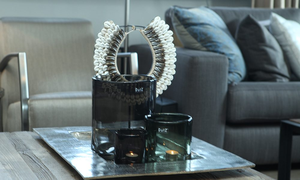 Brynxz meubels kopen gelderland zwolle hattem