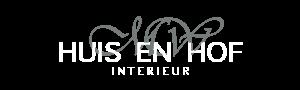 huis en hof logo op donker grijs-01