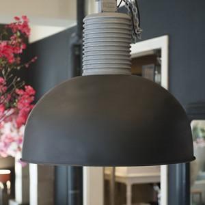 hanglamp5