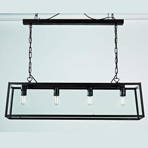 hanglamp9