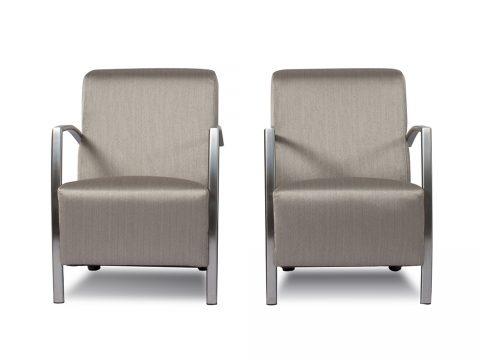 fauteuil sofa stoel brighton