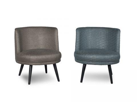 fauteuil sofa stoel bastion