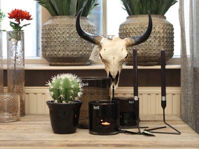 Duran meubels verlichting gelderland huis-en-hof